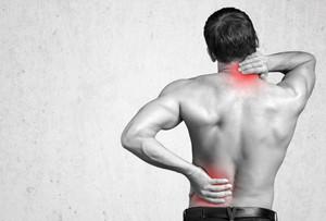 筋肉痛を早く治す食べ物は「プロテイン」!?効果的な摂取方法とは?