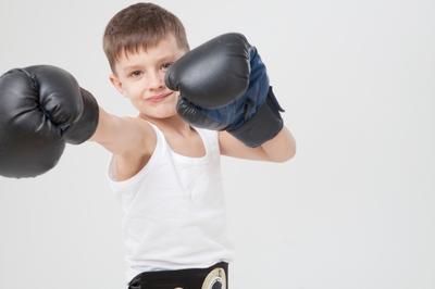 チャンピオンがいっぱい!?ボクシング団体の違いは?