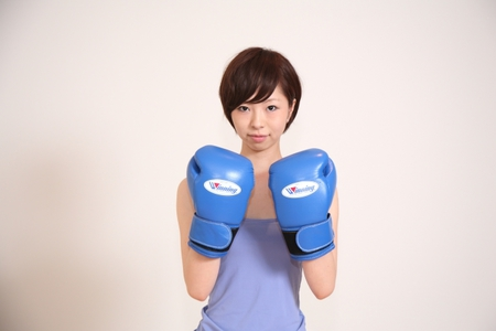 ボクシングの基本的なディフェンス(防御)の種類|ボクシングフィットネスジムNOA