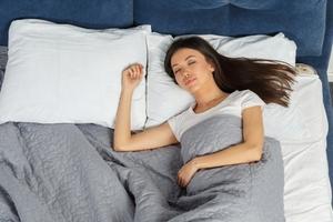 寝る前の運動は睡眠に影響する?|ボクシングフィットネスジムNOA