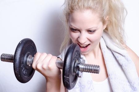 何をしたらいい?自宅でできるトレーニング|ボクシングフィットネスジムNOA