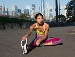 運動後のクールダウン 数分で疲れを残さない身体に|ボクシングフィットネスジムノア