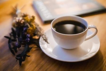 コーヒーで筋トレ効果がアップ!?効果が出る飲み方は? ボクシングフィットネスジムNOA