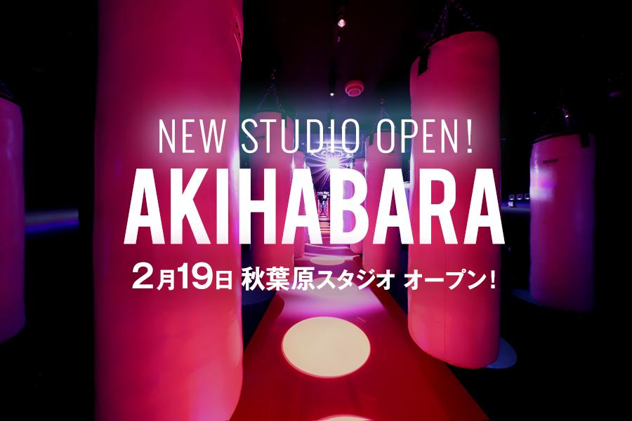 box-akihabara-image1.jpg