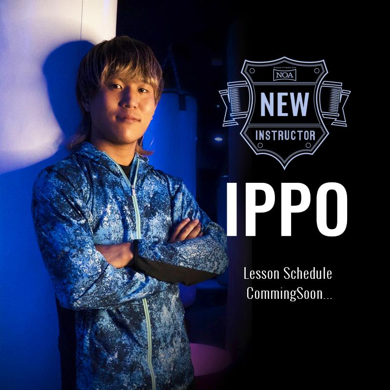 new-inst-ippo.jpg