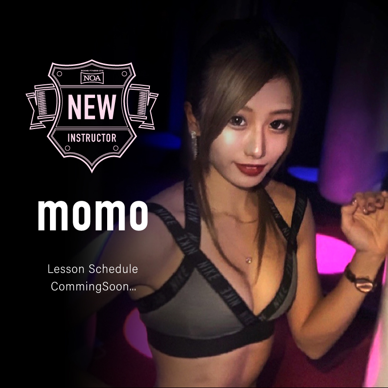 new-inst-momo-thumb.jpg