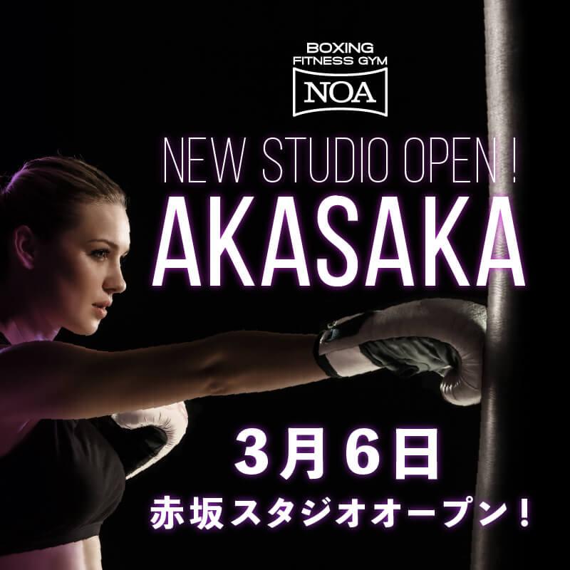 02_akasaka_boxing_1.jpg