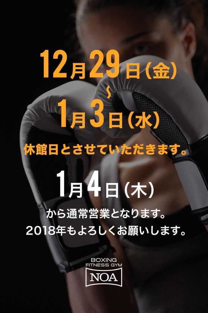 boxing-nenmatsu2018.jpg